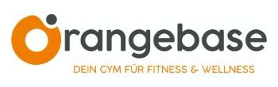Papenburg Fitness Fitness Studio in Papenburg Orangebase Gym